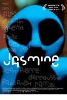 Jasmine, le film