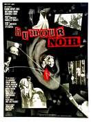 Humour noir, le film