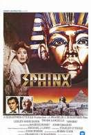 Sphinx, le film
