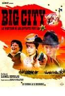 Big City, le film