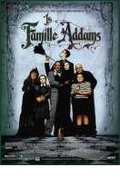 La famille Addams, le film