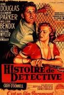 Histoire de Detective