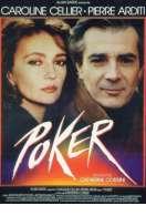 Poker, le film