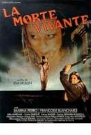 La Morte Vivante, le film