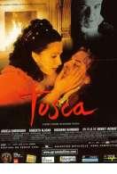 Tosca, le film