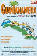 Affiche du film Guantanamera