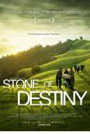 Stone of Destiny, le film