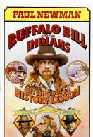 Buffalo Bill et les Indiens, le film
