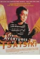 Les aventures de Tsatsiki, le film