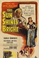 Affiche du film Le Soleil brille pour tout le monde