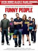 Funny People, le film