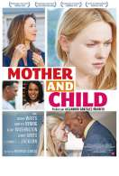 Affiche du film Mother & Child