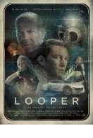 Looper, le film