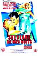 Sylviane de Mes Nuits, le film