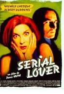 Serial lover, le film