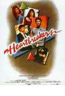 Affiche du film Heartbreakers