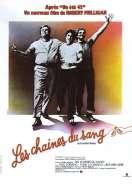 Affiche du film Les Chaines de Sang