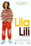 Lila Lili