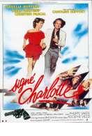 Affiche du film Signe Charlotte