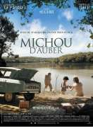 Michou d'Auber, le film