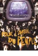 Pour l'amour du peuple, le film