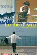 Le the d'ania, le film