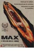 Max, le meilleur ami de l'homme, le film
