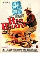Rio Bravo, le film