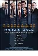 Margin Call, le film