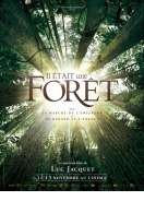 Il était une forêt, le film