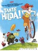 Tante Hilda !, le film