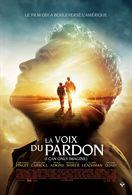 La Voix du pardon, le film