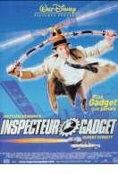 Inspecteur Gadget