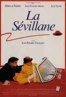 La Sévillane, le film