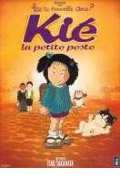 Kié, la petite peste, le film