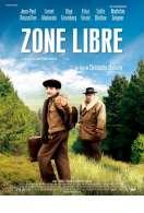 Affiche du film Zone libre
