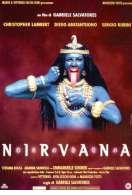 Nirvana, le film
