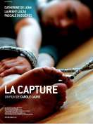 La Capture, le film