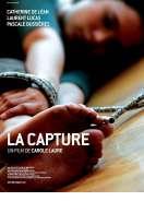 Affiche du film La Capture