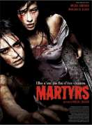 Martyrs, le film