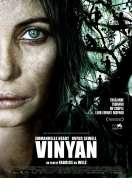 Vinyan, le film