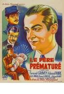 Le Pere Premature