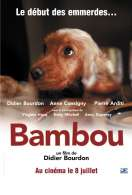 Bambou, le film
