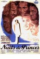 Nuits de Princes, le film