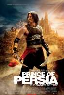 Prince of Persia : les sables du temps, le film