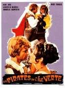Les Pirates de l'ile Verte, le film