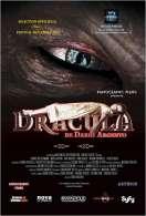 Affiche du film Dario Argento's Dracula