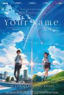 Your Name, le film