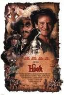 Affiche du film Hook