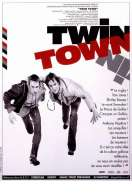 Twin town, le film